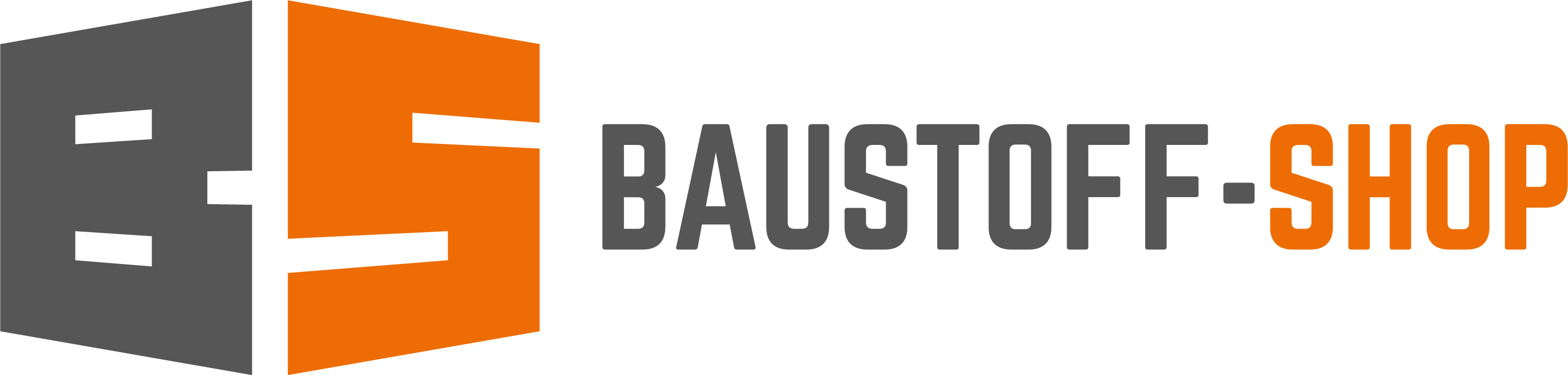 baustoff-shop.at
